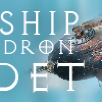 The Aether Chronicles: Join the Airship Squadron!