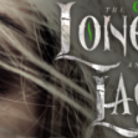 Blog Tour: The Longing and the Lack by C M Spivey with review and giveaway
