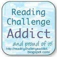 Reading Challenge Addicts 2018