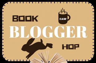 #bookbloggerhop Audio Books Vs. Ebooks?