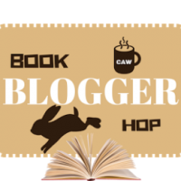 Book Blogger Hop: Favourite Children's Authors