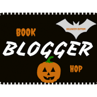 Book Blogger Hop: A Future Without Books