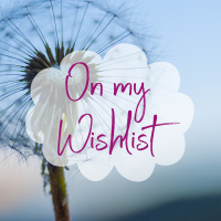 Book Blogger Hop & On my Wishlist-January 2019