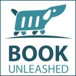 Book unleaashed badge