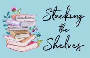 Stacking the Shelves (18): Roald Dahl classics, sci-fi stories and a contemporary drama